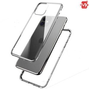 قاب مگنتی آیفون Magnetic Case | iphone 11 Pro Max