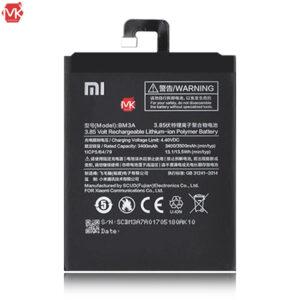 باتری اوریجینال شیائومی BM3A Battery | Mi Note 3