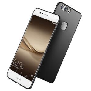 قاب ژله ای هواوی TPU Slim Soft Case | Huawei P9