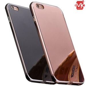 قاب آینه ای آیفون TPU Mirror Case | iphone 6 | 6S