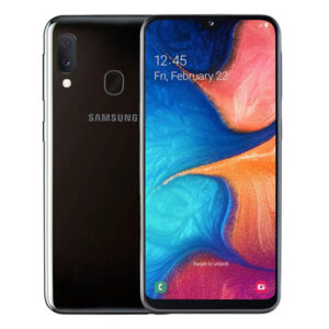 لوازم جانبی گوشی سامسونگ Samsung Galaxy A20e