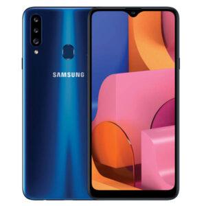 لوازم جانبی گوشی سامسونگ Samsung Galaxy A20s