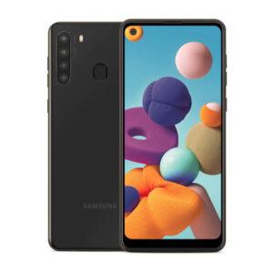 لوازم جانبی گوشی سامسونگ Samsung Galaxy A21