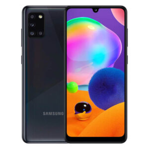 لوازم جانبی گوشی سامسونگ Samsung Galaxy A31