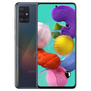 لوازم جانبی گوشی سامسونگ Samsung Galaxy A51