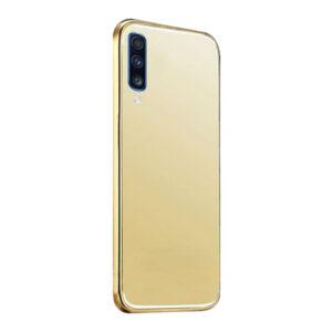 قاب آینه ای سامسونگ TPU Mirror Case | Galaxy A70 | A70s