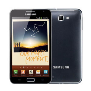 لوازم جانبی گوشی سامسونگ Samsung Galaxy Note N7000