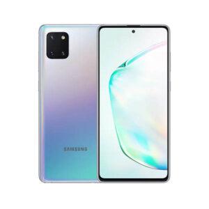 لوازم جانبی گوشی سامسونگ Samsung Galaxy Note 10 Lite