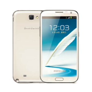 لوازم جانبی گوشی سامسونگ Samsung Galaxy Note 2