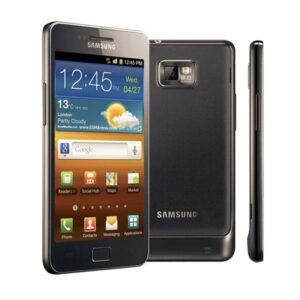 لوازم جانبی گوشی سامسونگ Samsung Galaxy S2
