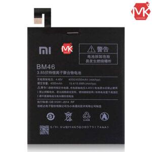 باتری اوریجینال شیائومی BM42 Battery | Mi Note 3