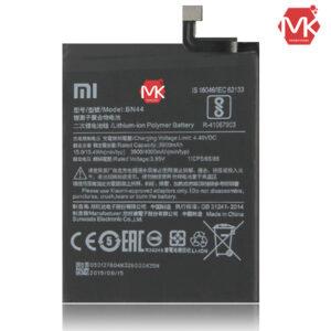 باتری اوریجینال شیائومی BN44 Original Battery | Redmi 5 Plus