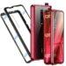 قاب مگنتی + محافظ صفحه شیائومی Magnetic Case | Mi 9T | 9T Pro | Redmi K20 | K20 Pro