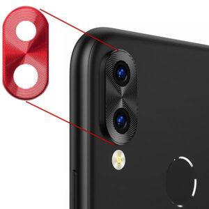محافظ فلزی لنز دوربین شیائومی Camera Lens Metal Rear | Redmi Note 7 | Note 7 Pro