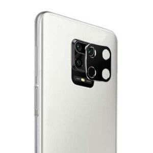 محافظ فلزی لنز دوربین شیائومی Alloy Lens Cap Redmi Note 9s | Note 9 Pro Max | Note 9 Pro