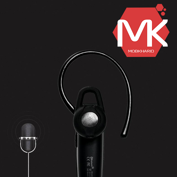 Bur price REMAX RB T7 Headset خرید هدست وایرلس