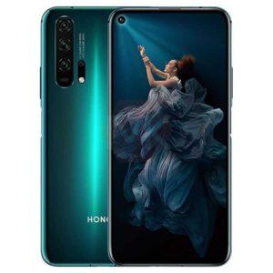 لوازم جانبی گوشی آنر Honor 20 Pro