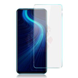 محافظ نمایشگر شیشه ای Protector 2.5D Glass | Honor X10