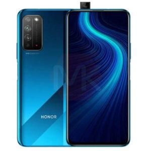 لوازم جانبی گوشی آنر Honor X10