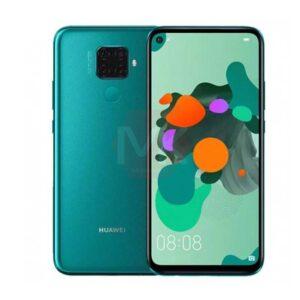 لوازم جانبی گوشی هواوی Huawei Mate 30 Lite