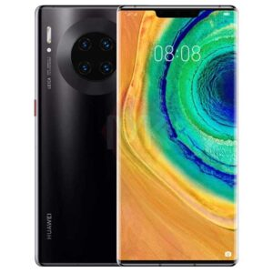 لوازم جانبی گوشی هواوی Huawei Mate 30 Pro