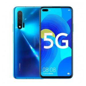 لوازم جانبی گوشی هواوی Huawei Nova 6