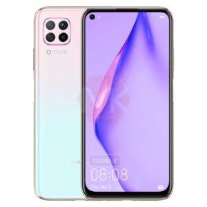 لوازم جانبی گوشی هواوی Huawei P40 Lite | Nova 7i