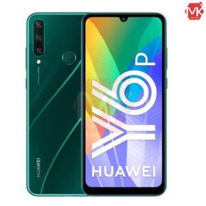 لوازم جانبی گوشی هواوی Huawei Y6P 2020