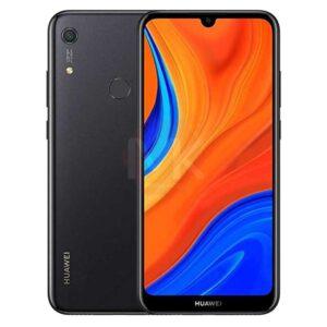 لوازم جانبی گوشی هواوی Huawei Y6s