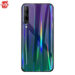 buy price huawei y9s baseus laser aurora gradient case 2 قاب لیزری گوشی