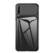 buy price huawei y9s texture leather pattern auto focus case 1 قاب گوشی
