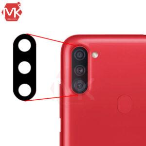 محافظ دوربین نانو Pet Camera Protector | Samsung A11