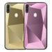 قاب محافظ سامسونگ Glossy Diamond Cover | Galaxy A11