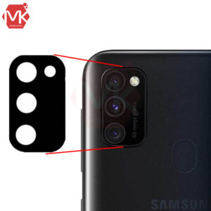 محافظ دوربین نانو Camera Pet Protector | Samsung M30s