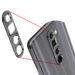 محافظ فلزی دوربین شیائومی Lens Metal Camera Rear | Note 8 Pro
