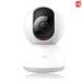 دوربین هوشمند شیائومی MJSXJ05CM Mi Home 360 Camera نسخه گلوبال