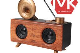 Buy price Music Apollo B6 Speaker خرید اسپیکر بلوتوثی (5)
