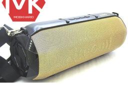 Buy price RSD E222 SPEAKER خرید اسپیکر بلوتوثی (4)