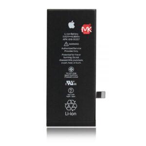 باتری اوریجینال آیفون Iphone 8 Battery