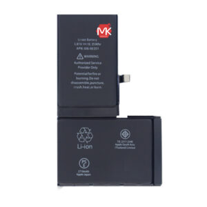 باتری اصلی آیفون iphone X Battery
