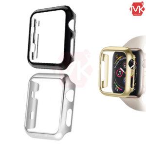 قاب اپل واچ COTEetCI CS7065 40mm PC Plating Case