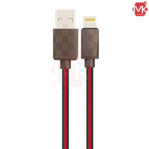 کابل شارژ و دیتا ارلدام Earldom EC-054 Charging Cable