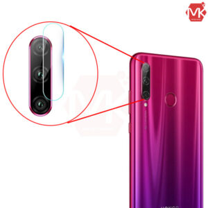 buy price honor 20 lite camera lens glass ۳ محافظ لنز دوربین