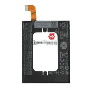باتری اصلی اچ تی سی B2PZC100 HTC U11 Battery