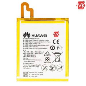 باتری Honor 5x battery HB396481EBC اورجینال