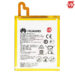 buy price huawei honor 5x HB396481EBC battery باتری گوشی