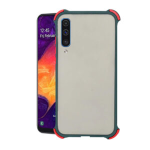 قاب محافظ سامسونگ ShockProof AirBag Case Galaxy A50s | A30s | A50