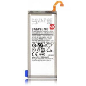 باتری اصلی سامسونگ Galaxy J6 2018 | A6 2018 | J8 Battery