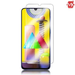 محافظ صفحه شیشه ای Protector 2.5D Glass | Samsung M31
