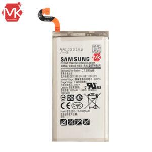 باتری اصلی سامسونگ Galaxy S8 Plus Battery